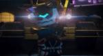 Samurai X. Die Rüstung sieht cool aus.: D Hoffentlich ist es wirklich P.I.X.A.L: D