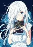 ((bold))Sasoris Hiruko:((ebold)) Name: Akame *Spitzname: sie besitzt keinen wen wem was einfällt nur zu Alter: sie ist rein körperlich etwa 16 oder