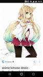 Name: Konara Nachname: Mitsukama Alter (14-19): 15 Geschlecht: weiblich Wesen: Neko Aussehen: Bild Charakter: Niedlich, freundlich, nett, Creepy und l