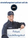 Welche Aufgabe nimmt die Bundespolizei nicht wahr?