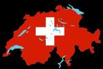 Die Schweiz wird in .. Kantone unterteilt.