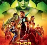 Wie hat Thor sein Auge verloren?