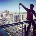 Taylor Lautner Fan-Quiz