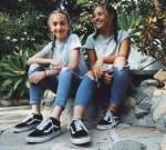 Wie heißt der Friendship-Name von Mackenzie Ziegler und Lauren Orlando?
