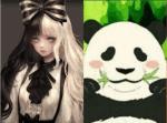 Name: Catlyn ( ausgesprochen Cat-lyn ) Alter: 16 Geschlecht: weiblich Aussehen: Bild Charakter: unsicher, schwierig, ängstlich, Magische Fähigkeiten