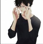 Name: Herr Yoshitake Alter: 25 Geschlecht: männlich Aussehen: Bild Charakter: klug, nett, Freundlich Magische Fähigkeiten: kann Gedanken lesen, kann