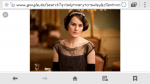 Lady Mary (Downton Abbey)