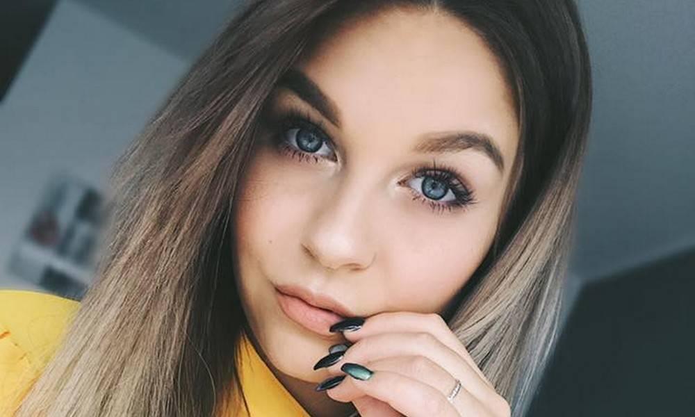 Top 10 hübschesten YouTuber