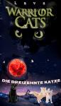 Die Dreizehnze Katze - Gewünscht von Lava (Schrift 1)