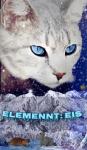 Element Eis: gewünscht von iamacat