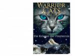 ((big))Beispiel 1((ebig)) Titel: Die Krieger der Finsternis Thema: MMF, bei dem der Wald der Finsternis siegt und Katzen einnehmen kann und so... ---S