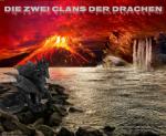 Die zwei Clans der Drachen: gewünscht von Night