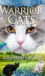 Schwanherz Mission: gewünscht von Kristallsee