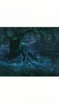 ((navy)) Dunkelheit Landschaft: sehr düster, dunkle Wälder miz fast keinen Blättern und neblige Moore. Hauptstadt: Yami (hier ist auch der Palast )