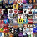 Deutsche Musicals