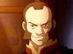 Was geschah mit Admiral Zhao?