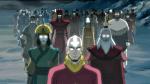 Nenne alle bekannten Avatare in der richtigen Reihenfolge!