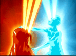 Wie heißt die Bändigungsart, die nur Aang bändigen kann?(Tipp: Er hat sie genutzt um Feuerlord Ozai zu besiegen)