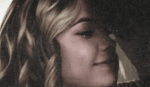 Mit wem hatte alles Hanna Marin eine Beziehung?