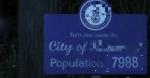 In welcher Stadt spielt pll?