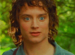 Hobbits leben im Auenland?