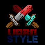 Wer war sein Teampartner bei VARO-STYLE 1&2? (Einem Minecraft Projekt, welches an das große VARO angelehnt ist)