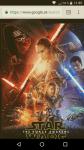 Star Wars 7 Das Erwachen der Macht