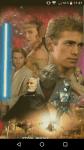 Star Wars 2 Angriff der Klonkrieger