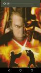 Star Wars 3 Die Rache der Sith