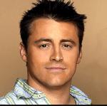Joeys Lieblingsessen ist Lasagne?