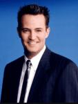Chandler mag keine Hunde?