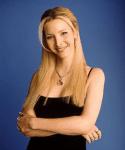 Phoebe hat einen Zwillingsbruder?