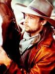 Name: Valley Vorname: Thomas Spitzname: Ton Geschlecht: m Alter: 38 Job: Sheriff Aussehen: Bild Charakter: zeigt sich Hobbies: Leute verhaften, reiten