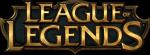 Leauge of Legends Quiz