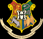 Willkommen in Hogwarts! - Anmeldung