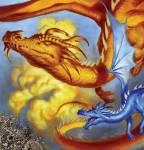 Eragon-Das Licht der Endscheidung-RPG