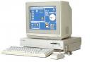 Wie hiess der letzte Commodore Computer (welcher damals imposante 4096 Farben darstellen konnte)?