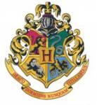 ((bold)) Willkommen auf Hogwarts!((ebold)) Ich bin Camille und ich zeige dir alles. Erstmal die Regeln die sein müssen: -niemand ausschließen -nobod