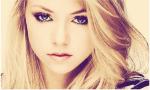 NAME: Ciara Amelié Desireé ALTER: 13 JAHRGANG: 3 HAUS: Gryffindor CHARAKTER: Stur, mutig, würde alle für ihre Freunde und Familie tun, frech, ehrg