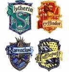 ((big)) Die Häuser ((ebig)) ((maroon)) Gryffindor ((emaroon)) 1. Jahrgang 2. Jahrgang 3. Jahrgang Ciara Desireé Emily Bridge 4.Jahrgang 5. Jahrgang