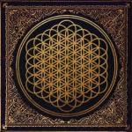 Wie heißt der achte Song des Albums?