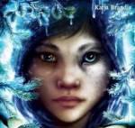 Steckbriefe Mein 1. Charakter: Schüler Vorname: Tikaani Nachname: Blue Cloud *Spitzname: Tika Geschlecht: W Herkunft: Kanada, Nunavut Alter: 14 Jahrg