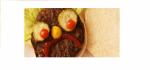 YouTuber Logo-Quiz