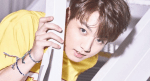 Hat Jungkook am 1.September Geburtstag?