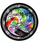 Welches Soulspirit Element passt zu dir? (NUR für SOULSPIRITS)