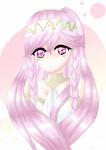 Uund Olivia aus Fire emblem awakening ^^