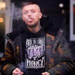 Die 10 Besten Rapper