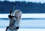 Der Hobbit - Seelisch Vergessen