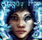 Name: Tikaani Blue Cloud Geschlecht: W Alter: 14 Aussehen: schulterlange schwarze Haare, mitternachtsblaue Augen, karamellfarbene Haut, kräftig sport