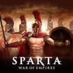 Sparta: Eine Große Stadt mit starken Männern und Frauen. Ihre besondere Stärke liegt in der Armee denn sie bilden die stärksten Kämpfer aus ganz